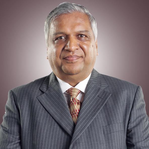 Vinati - Independent Director