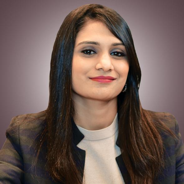 Vinati Managing Director & CEO