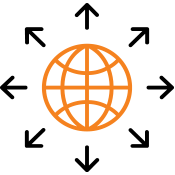Vinati - 65% Global Market Share