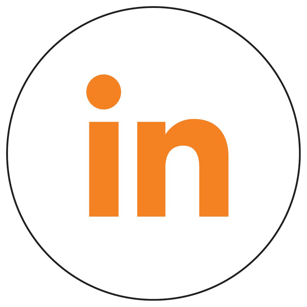 Vinati Organics - LinkedIn