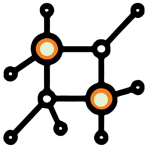 Miscellaneous Polymer - Vinati Organics