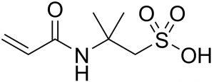 2-ACRYLAMIDO 2-METHYLAPROPANE SULPHONIC ACID