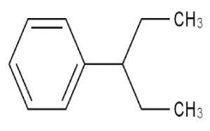 3-PHENYLPENTANE
