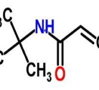 N-TERTIARY-BUTYL-ACRYLAMIDE-TBA-CAS-107-58-4